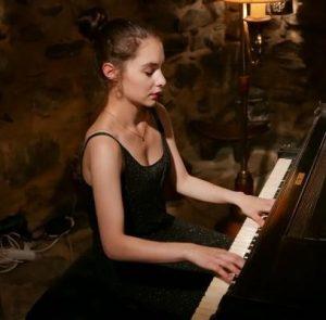 concert piano atelier pianoplus