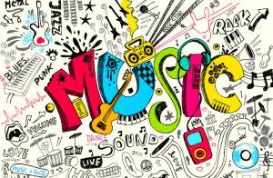 musique-piano+