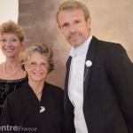 concert litteraire - wilson -felicity lott - jacqueline Bourges-Maunoury