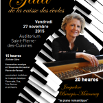 concert piano jacqueline bourges maunoury