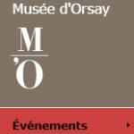 museedorsay-felicitylott-bourgesmaunoury