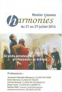 masterclasses2014-