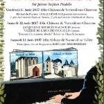 Festival-verneuisurcharente-bourgesmaunoury